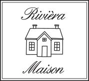 logo-rivera-content