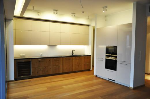 köök1
