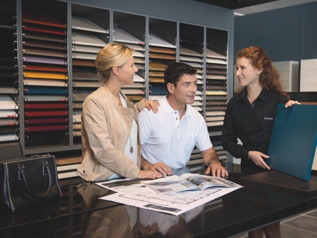 Schmidtis-parim-klienditeenindus