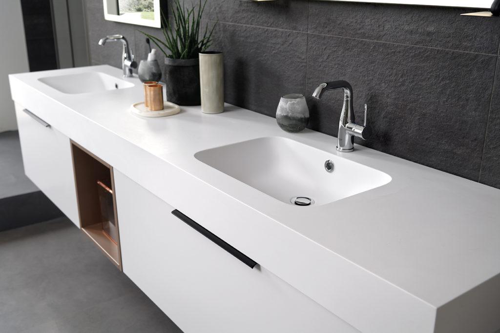 9406333b09b Kui soovid kvaliteetset ja elegantset vannituba, siis võta meiega ühendust  ning leiame koos sobiva lahenduse ka Sinu koju!